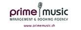 Primemusic
