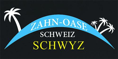 Zahnoase Schweiz
